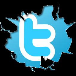 Jon E Horton Twitter Page
